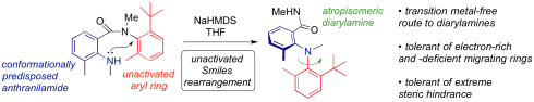 ACIE_graphical_abstract_corrected.png