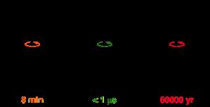 image256