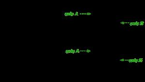 image282
