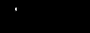 image316