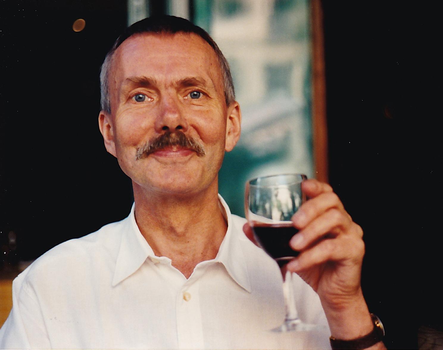 wine-in-uppsala-1